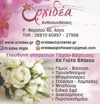 banner_orxidea