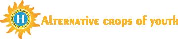 Πρόγραμμα Υποστήριξη Πρωτοβουλιών Νέων.